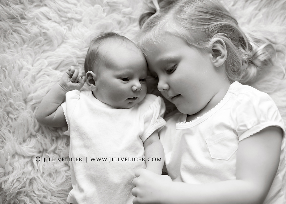 newborn child photographer milwaukee wisconsin