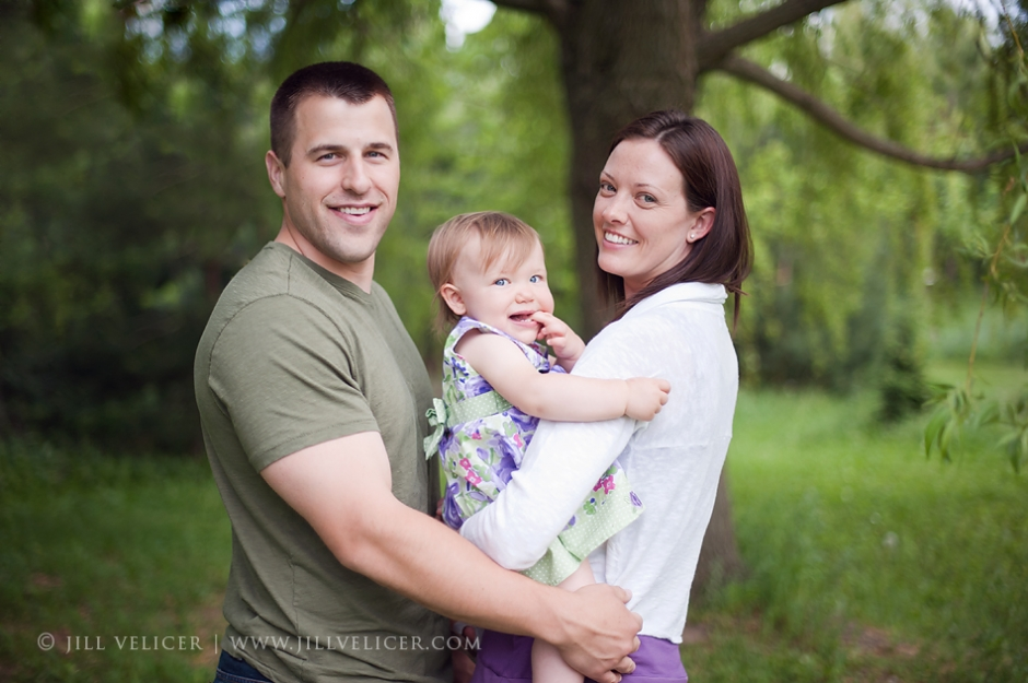 fond du lac family photographer wisconsin