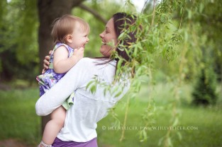 fond du lac toddler photographer wisconsin