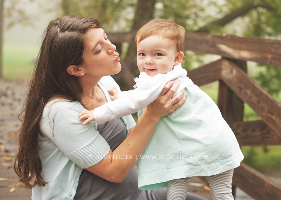 family photographer cedarburg